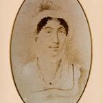 Mary Ann Brailsford planted the Bramley apple